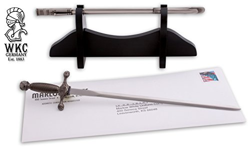 us-air-force-mini-sword-letter-opener