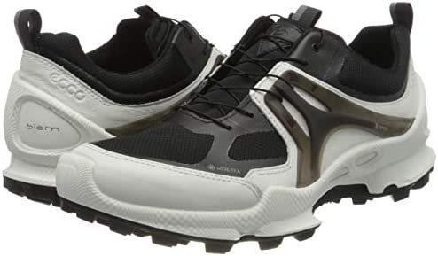 Sport Biom C Trail Speed Gore-TEX