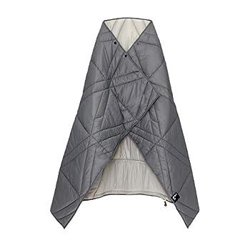 Image of Adventure Blanket (Adult) Blankets