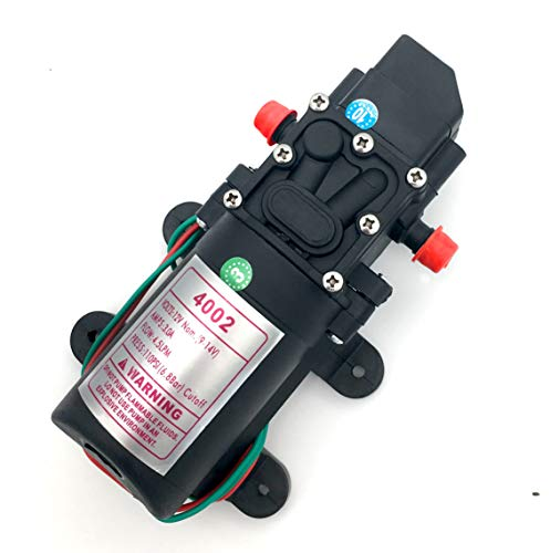 Diaphragm pump price compare features benefits positive displacement pump can run dry quiet operation industry standard ccuart Image collections