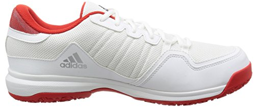 Adults adidas Court Unisex Barricade Oc UO8gxq7