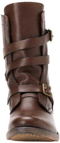 Jet Way Brown Diba Boot Women's q6E5g
