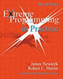 Extreme Programming in Practice (XP)