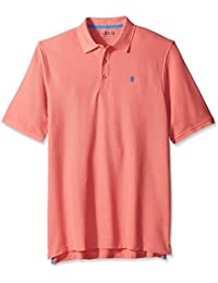 Pink Shirts Amazon