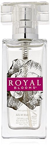 Parfums Belcam Royal Blooms Version of Illuminum White Gardenia Petals Eau De Parfum Spray, 1.52 Fluid Ounce (Lily Of The Valley Bouquet Kate Middleton)