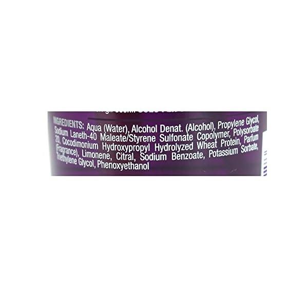 Osmo Thermal Defense 250 ml (etichetta in lingua italiana non garantita) 2 spesavip