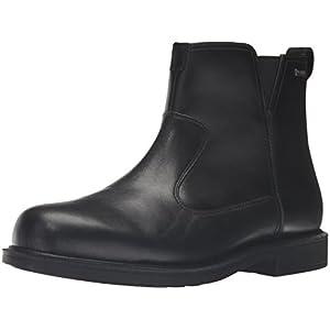 Dunham Cloud Mid-Cut Waterproof Boot