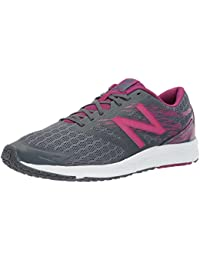 Women's Flash V1 Running Shoe