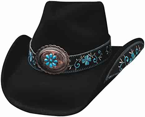 8998d19120c Shopping Cowboy Hats - Hats   Caps - Accessories - Women - Clothing ...