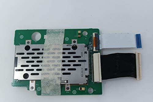 COMPRO PC Compo - Tarjeta Lector SD para DELL Studio 1555 ...