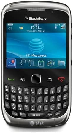 9300 service specs blackberry book