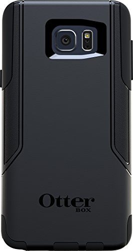 OtterBox Commuter Cell Phone Case for Samsung Galaxy Note5