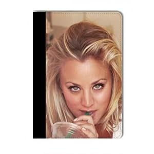 La serie de televisión Big Bang Theory piel iPad caso/cubierta/08de regalo