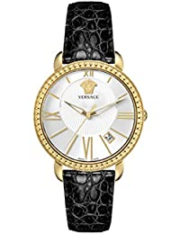 7c2a270dfaa65 Versace Watches