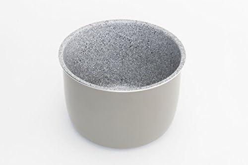 Cubeta cerámica con Antiadherente tricapa Excélsior. Apta para ...