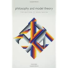Philosophy and Model Theory