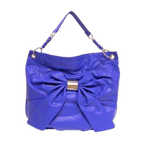 donna-bella-designs-bueno-sophia-shoulder-bag-blue