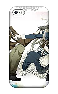 Fashion PC Case For Iphone 5/5s- Blondes Guns Usa Knives Anime Axiswers Hetalia Belarus Defender Case Cover