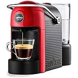 Lavazza A Modo Mio Jolie Capsule Coffee Machine Red