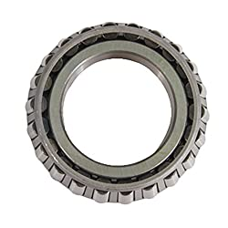 JD10266 Tapered Roller Bearing Cone For John Deere
