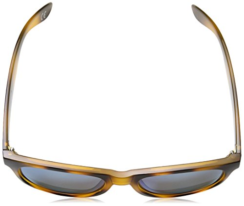 Brown Apparel Sol 4 Marrón 55 Tortoise Gafas Adulto Shades de Unisex Spicoli Vans v4wdHYRqH