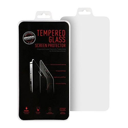 Happybuy Tempered Protector Samsung Thickness