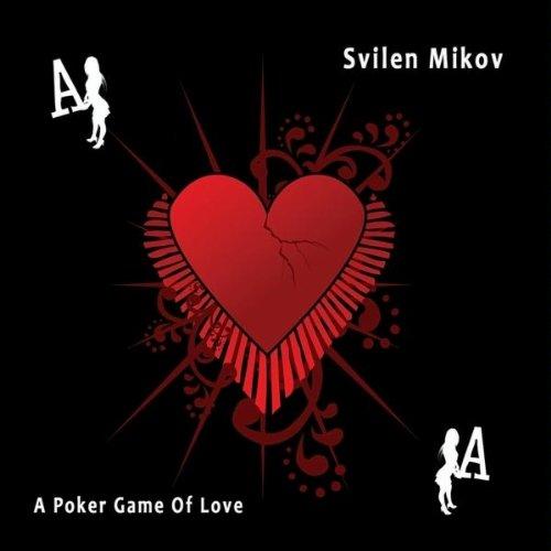 Anatomy Of Hell By Svilen Mikov On Amazon Music Amazon