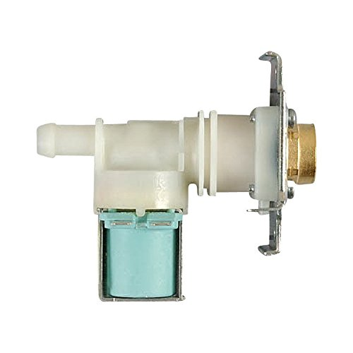 425458 Bosch Dishwasher Water Inlet