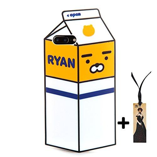 Milk Case - 4