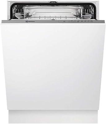 Electrolux KEAF7100L lavastoviglie A scomparsa totale 13 coperti A+: Amazon.es: Grandes electrodomésticos
