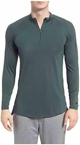 9aea67466686 Shopping Webzom - NIKE - Under  25 - Men - Clothing