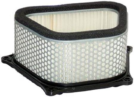 Hiflofiltro HFA1901 Premium OE Replacement Air Filter