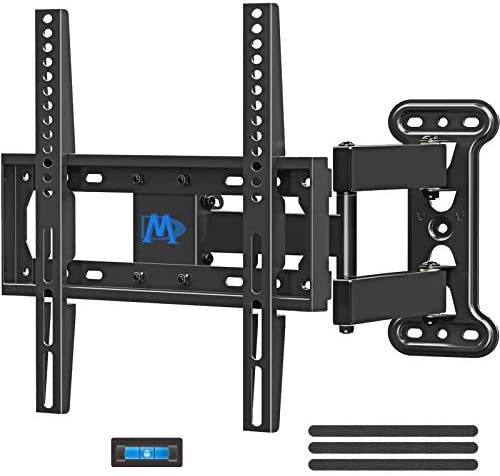 mounting-dream-ul-listed-tv-mount