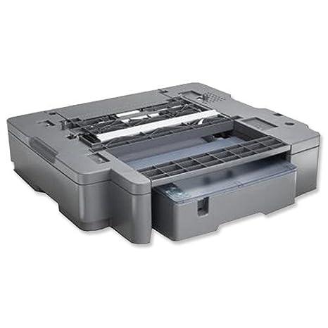 Amazon.com: Ricoh paper Feed Unit para impresoras AFICIO ...