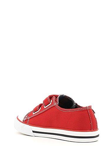 Laufschuhe Jungen, farbe Blau , marke CHICCO, modell Laufschuhe Jungen CHICCO CEDRO Blau Rosso