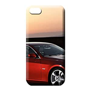 iphone 5 5s Strong Protect Covers Awesome Look cell phone shells 2011 bmw series 3 coupe