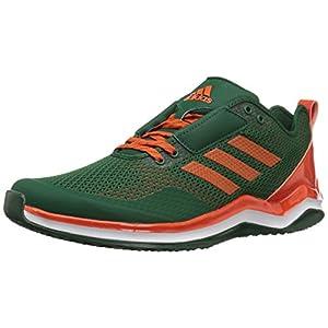 adidas Performance Men's Speed 3.0 Cross Trainer Shoe