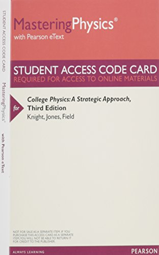 college physics knight 3rd edition solutions manual pdf
