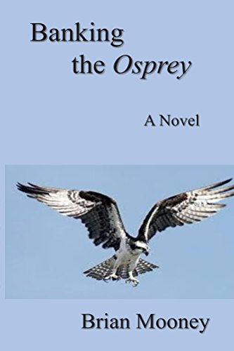 Banking the Osprey