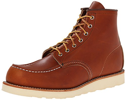 Red Wing Heritage Mens Classic product image