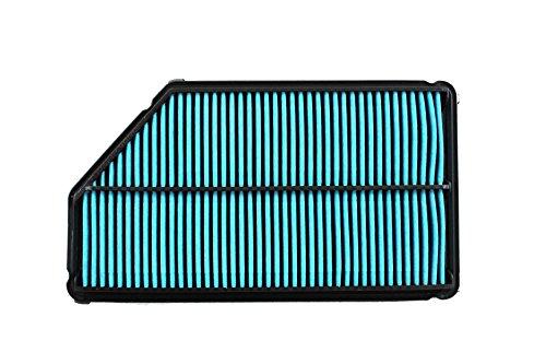 Genuine Honda Parts 17220-RDJ-J00 Air Filter for Honda Pilot