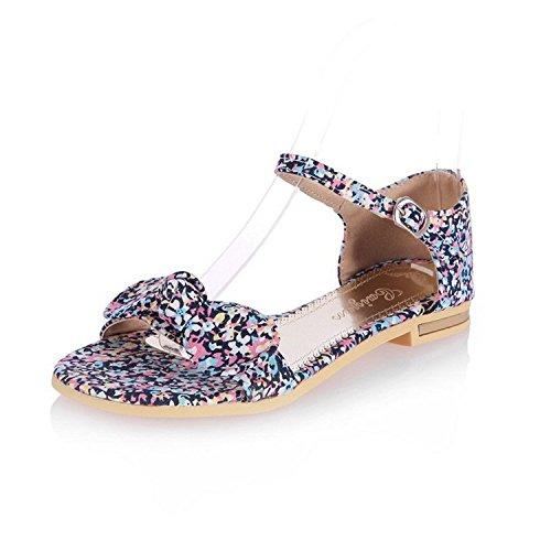 lliamst-womens-fabric-assorted-color-buckle-open-toe-low-heels-sandals-black85-bm-us