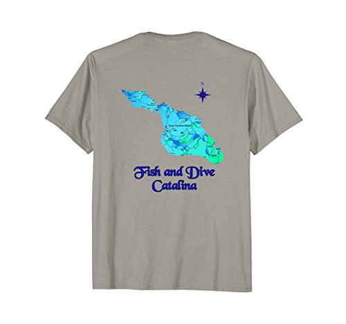 Catalina Island Fish & Dive ()