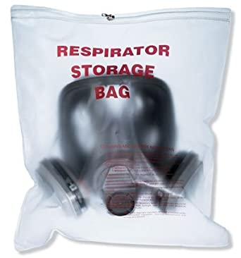 Storage X Respirator Allegro Reusable Amazon 15 com Bag 12