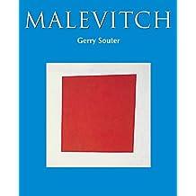 Malevitch (French Edition)