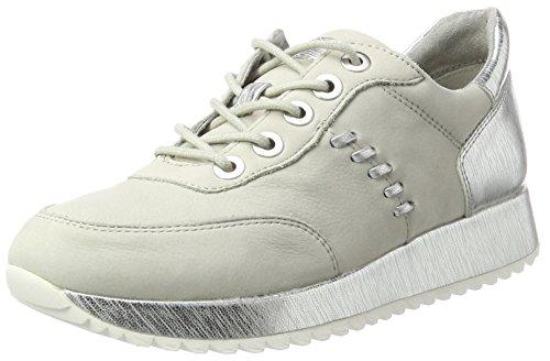 Basses Tamaris Sneakers Femme Basses 23702 Tamaris Sneakers Tamaris 23702 Femme qC4ZUSn