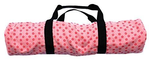 Endurable Mat (Eforstore Eforstore Senior TPE Yoga Mat Bag - Comfortable With Double Wide Shoulder Straps Portable And Endurable Yoga Enthusiasts's)