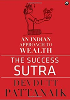 Pdf business sutra