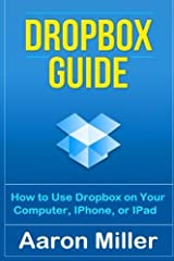 If you are still using external storages like USB-flash, DVDs or external Hard Drives, then this book is for YOU! Everyone remembers such kind of problem, when the data you need is on the external storage and you can leave it or lose. Cloud s...