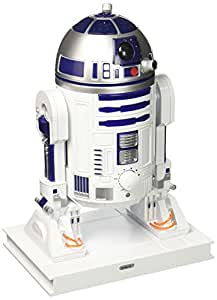 "Star Wars R2D2 Ultrasonic Cool Mist Personal Humidifier, 7.8"""